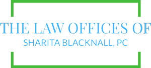 Dallas Criminal Defense and Appeals Law Firm
