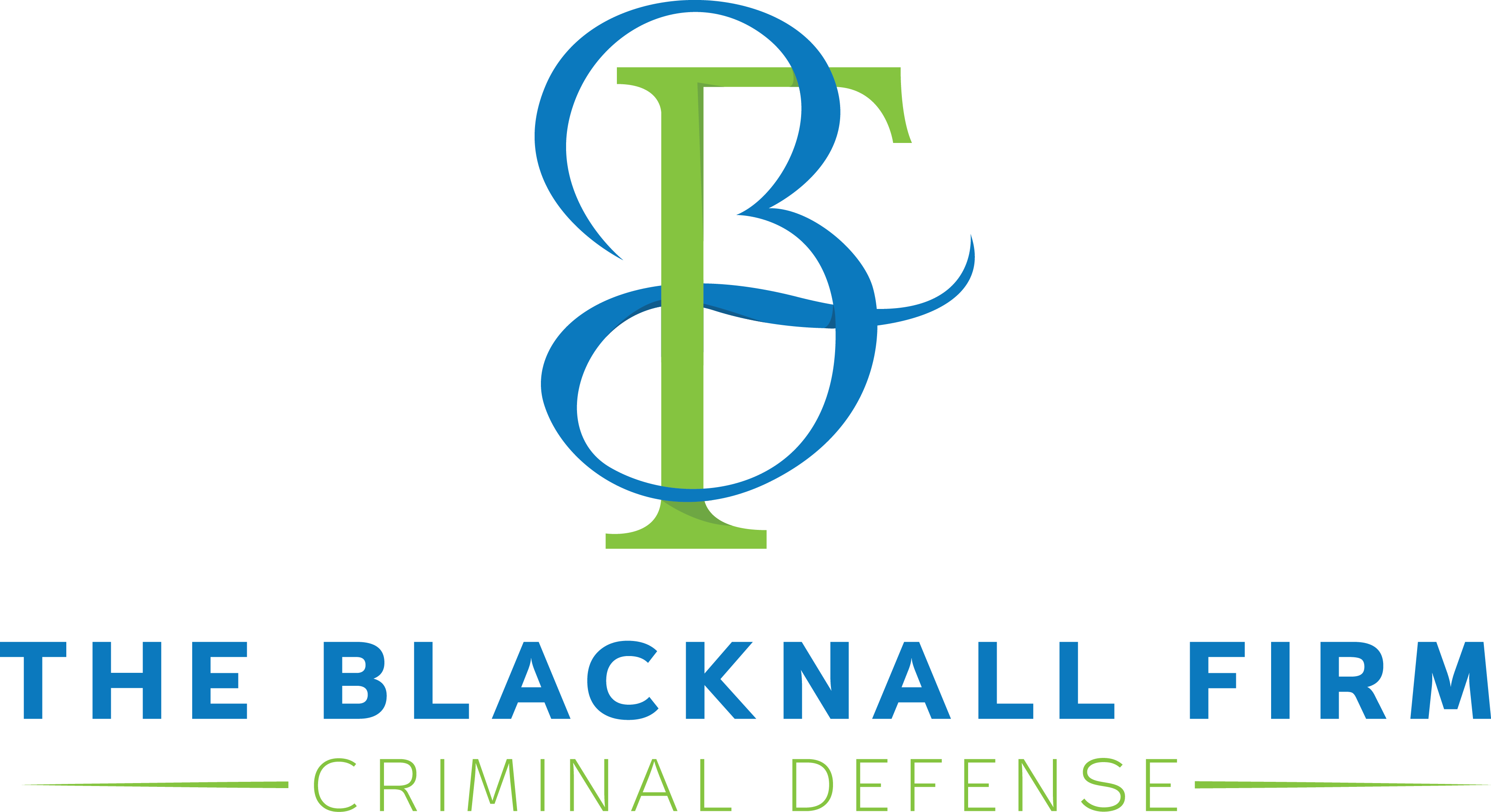 Dallas Criminal Defense and Appeals