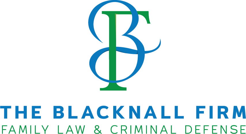 Family Law and Criminal Defense Lawyers