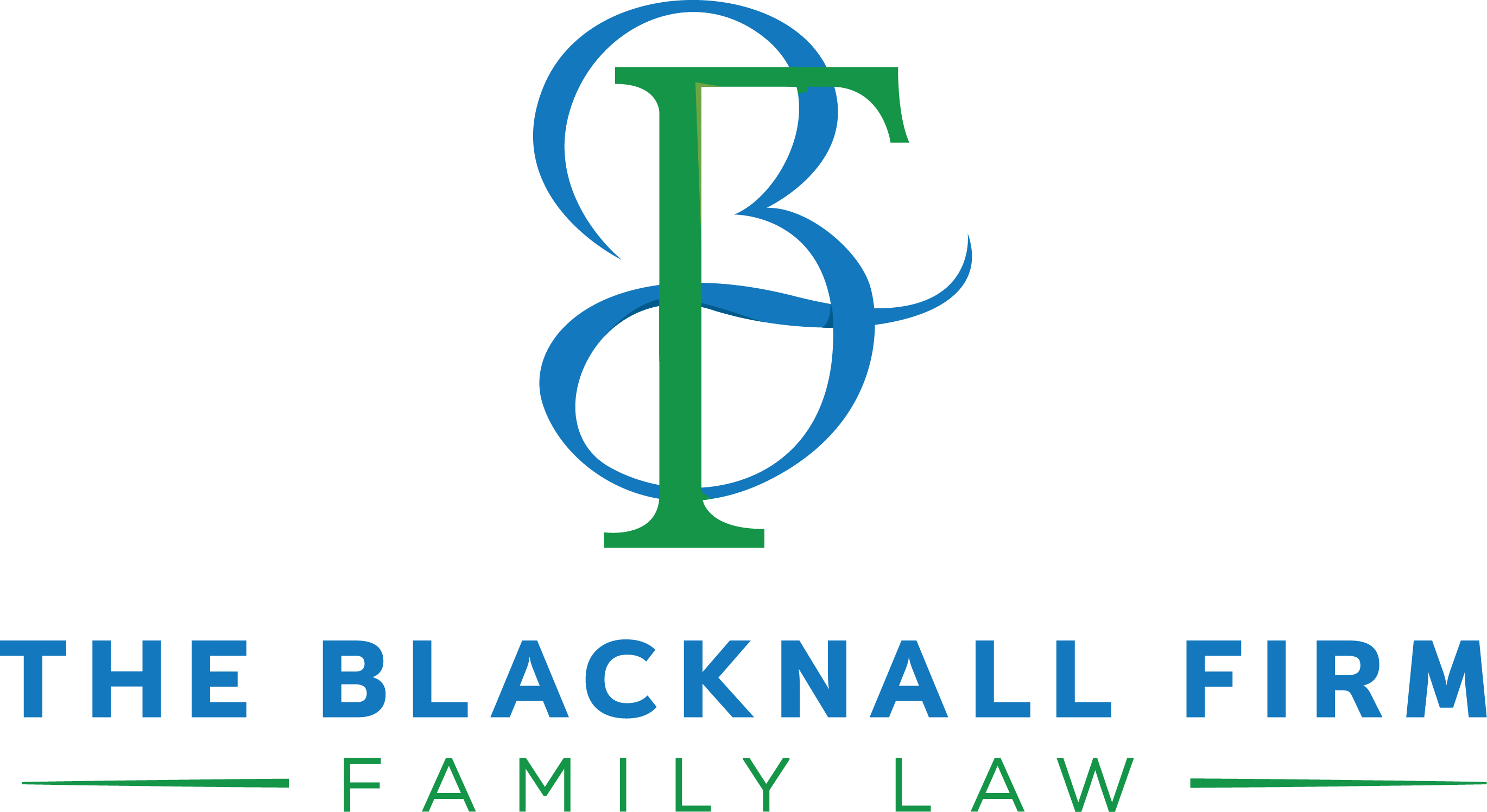 Texas Divorce and Child Custody Lawyers Logo